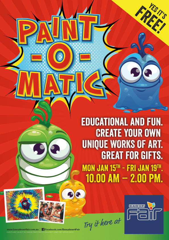 JAN18-PAINT-O-MATIC-POSTER-A4-BDF