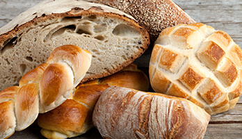 bakery-store-thumb