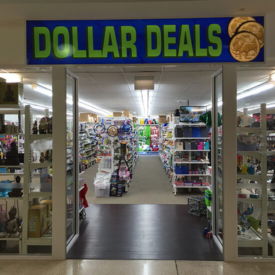 dollar-deals-photo
