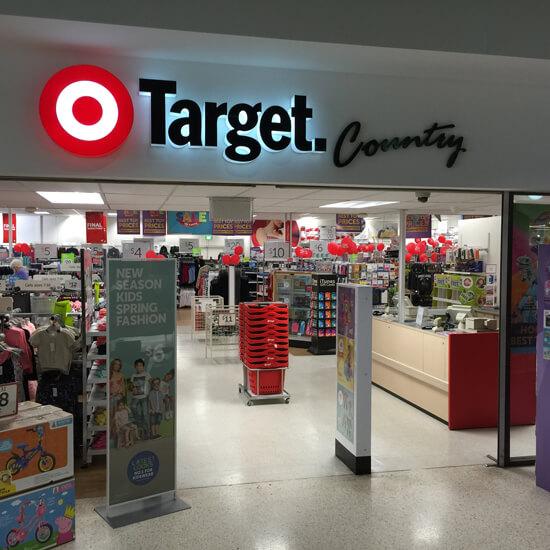 target-photo