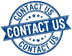 contact-us-stamp