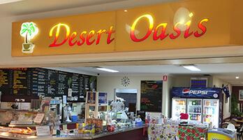 desert-store-thumb