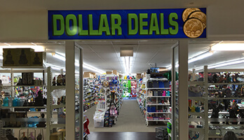 dollar-store-thumb