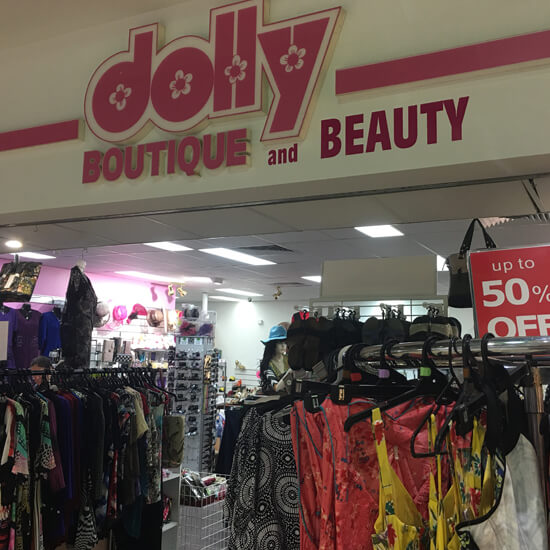 dolly-store-photo