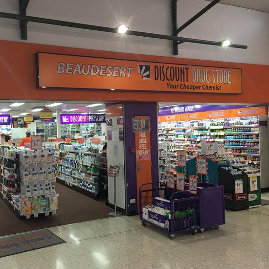 drug-store-photo