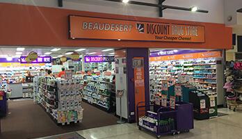 drug-store-thumb