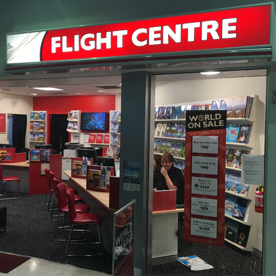 flight-centre-store-photo