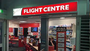 flight-centre-store-thumb