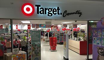 target-store-thumb