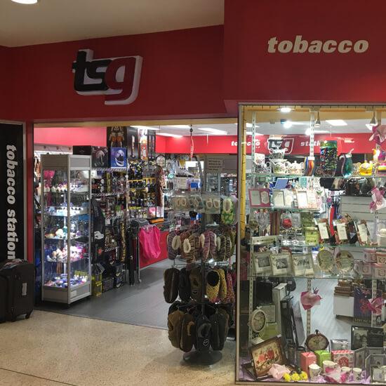 tsg-store-photo
