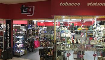 tsg-store-thumb